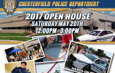 2017-open-house-flyer2