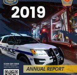 2019-annual-report-cover