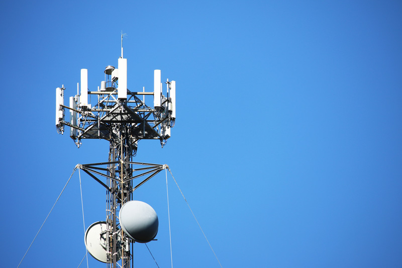 Wireless Carriers Decommissioning 3G Services