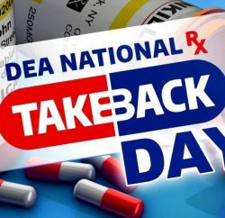 dea-takeback