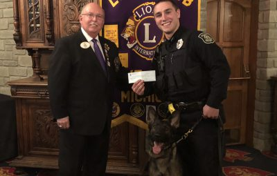 k9-viper-and-officer-john-amore