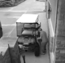 gof-cart-suspect