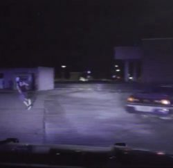 police-chase-08112020