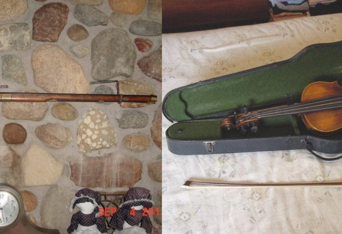 stolen-items