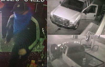 suspect05132020