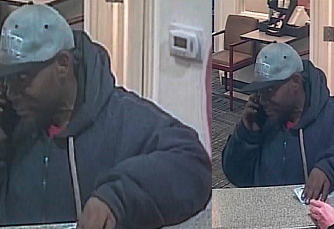 suspect10162019